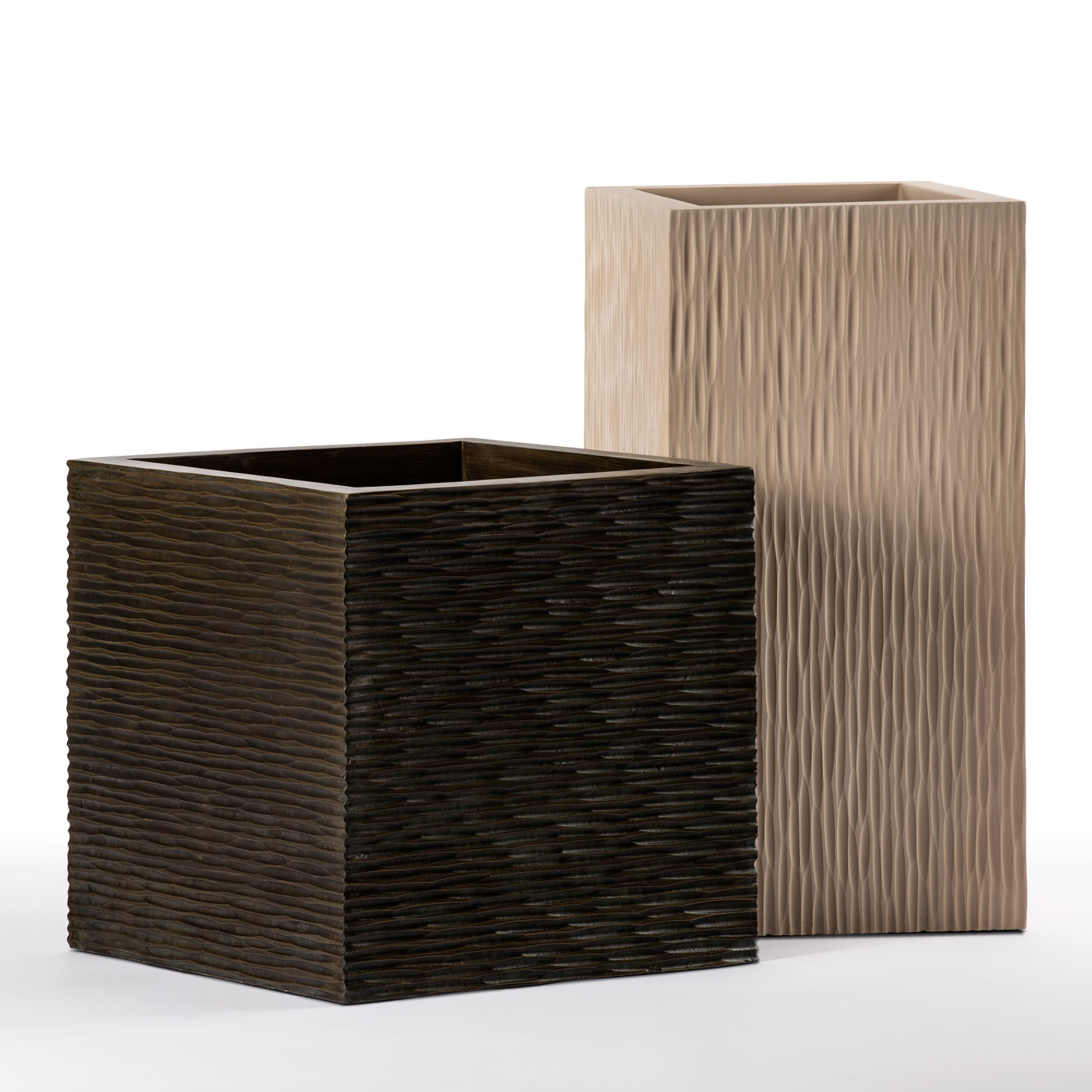 Dune Planter Collection