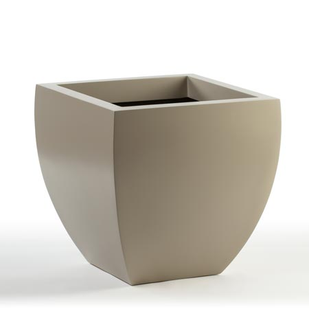 Rocca Planter Collection