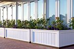 Ultimate Planters Buying Guide